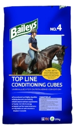 No4 Top Line Conditioning Cubes.jpg