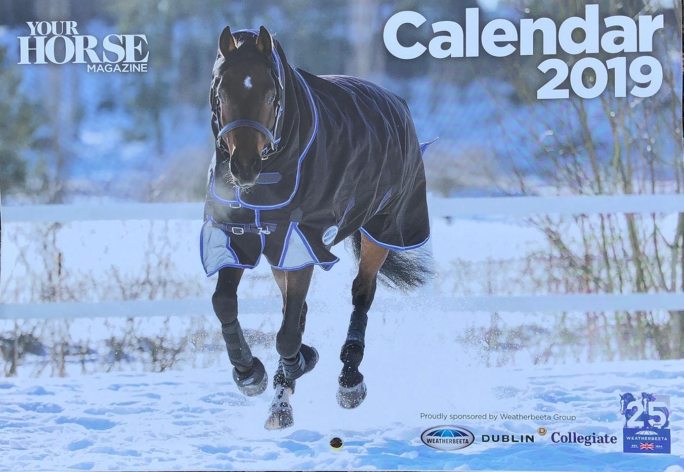 Calendar for web.jpg