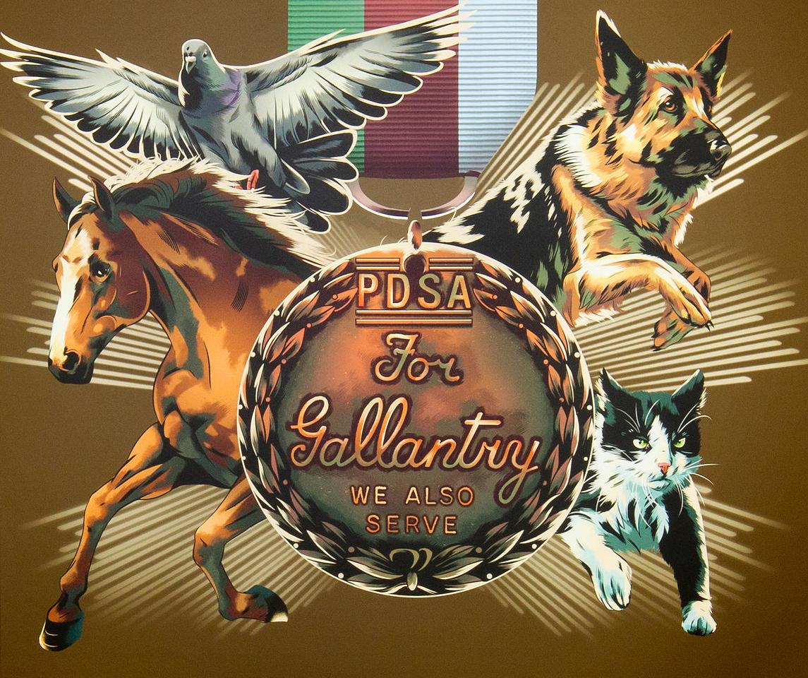 war horses PDSA.jpg
