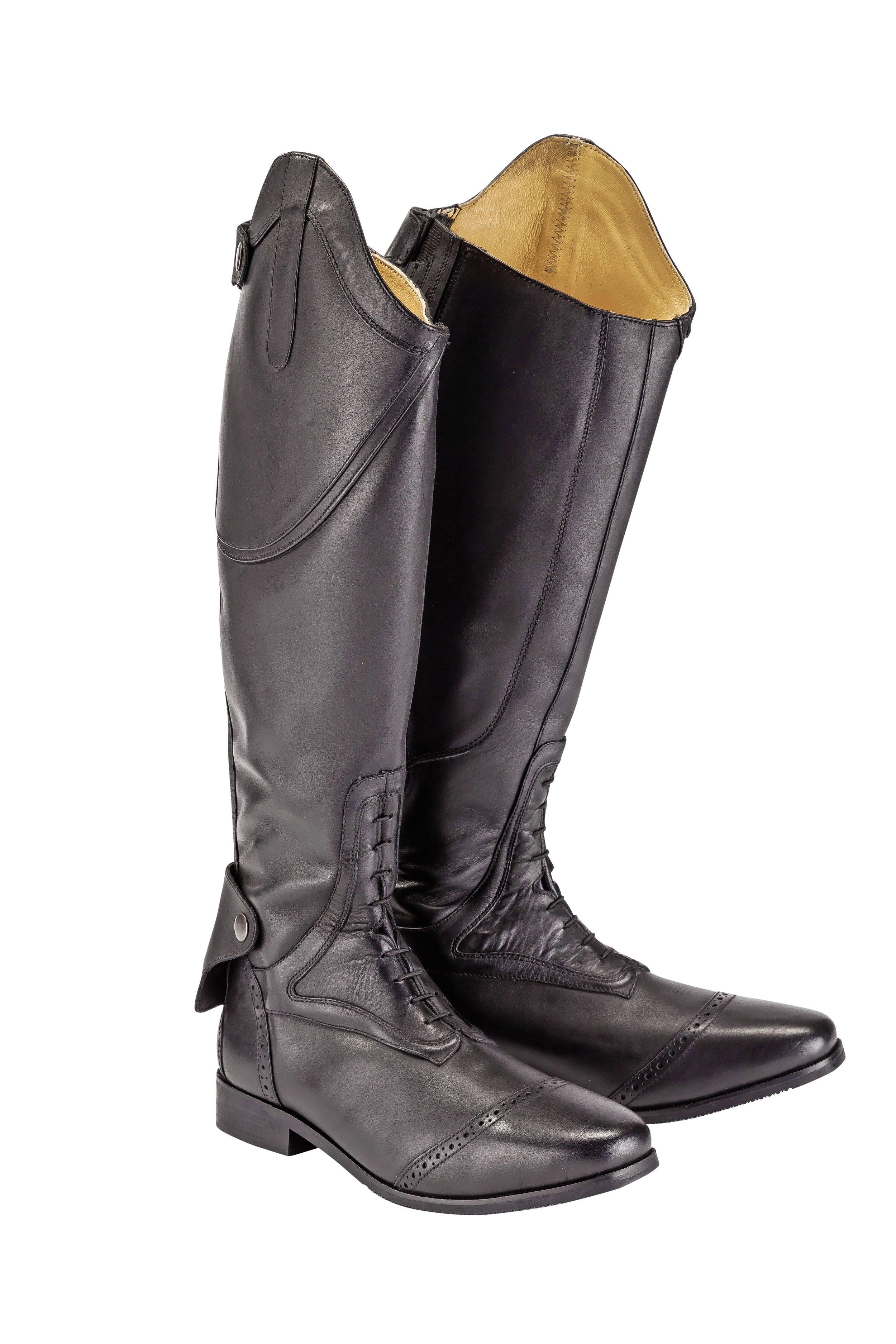 long boots.jpg