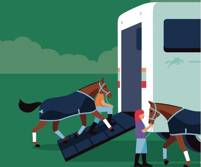 brexit horses.jpg
