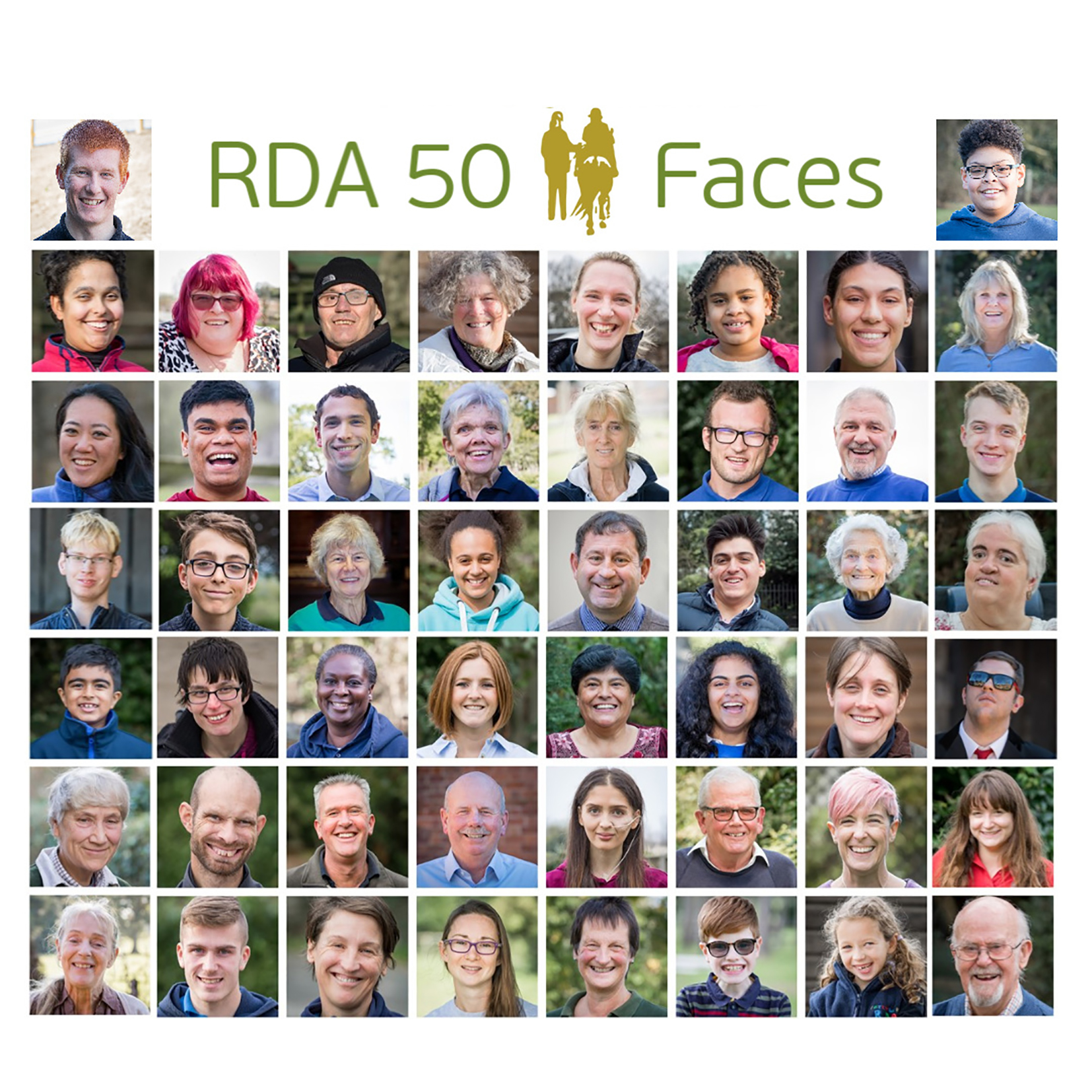 50 Faces.jpg
