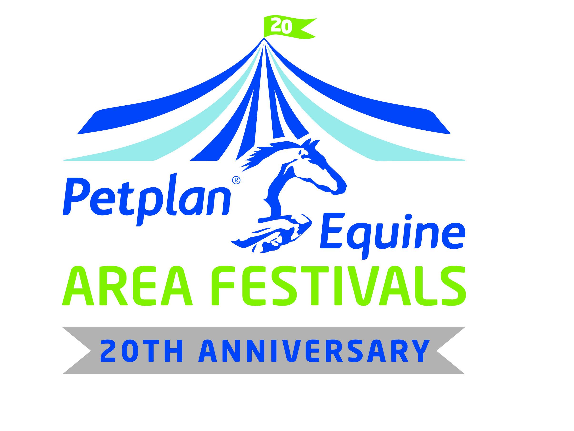 area_festivals_logo_PPE_20th_anniversary_final_colour.jpg