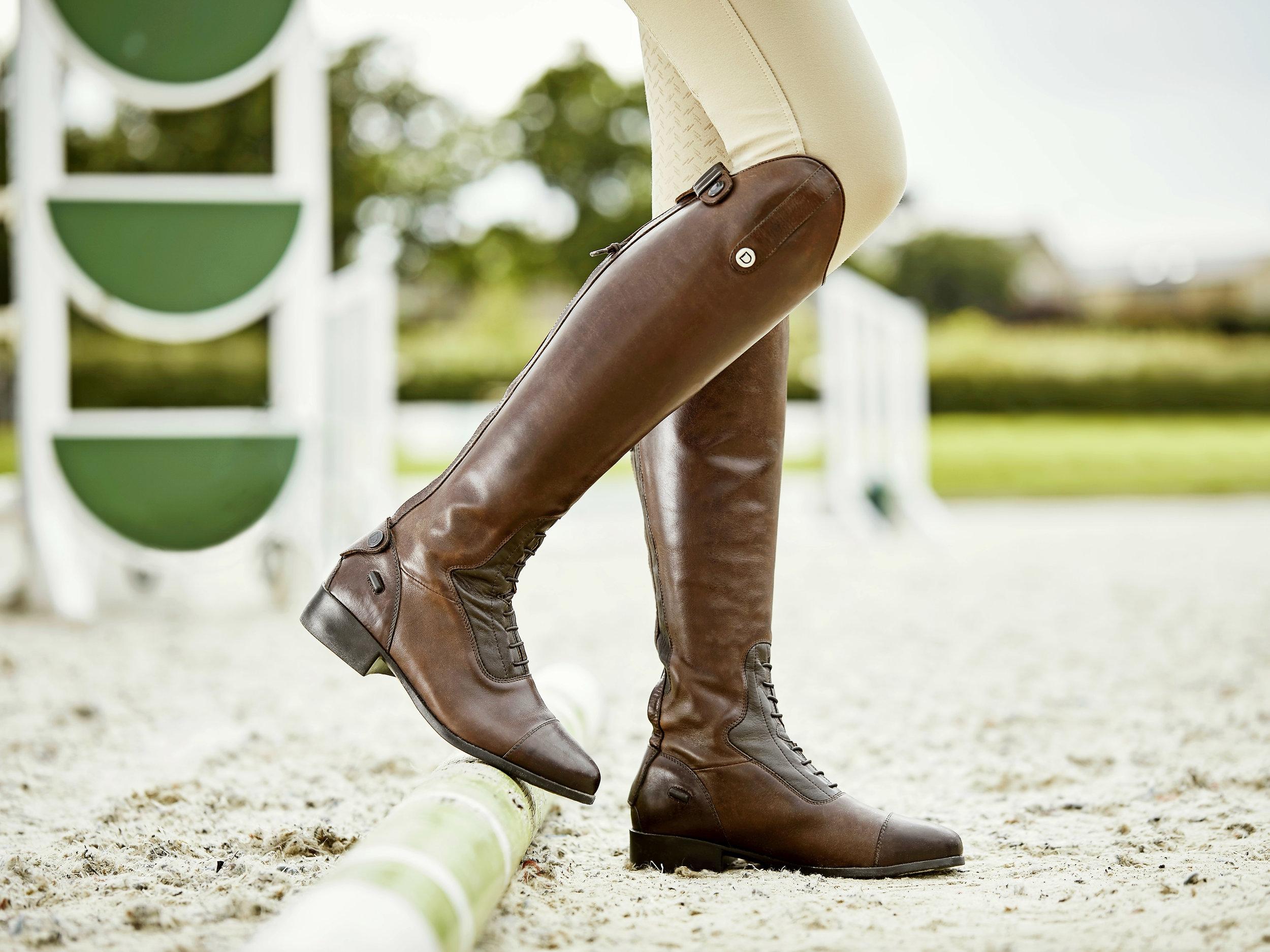 Long boots lifestyle.jpg