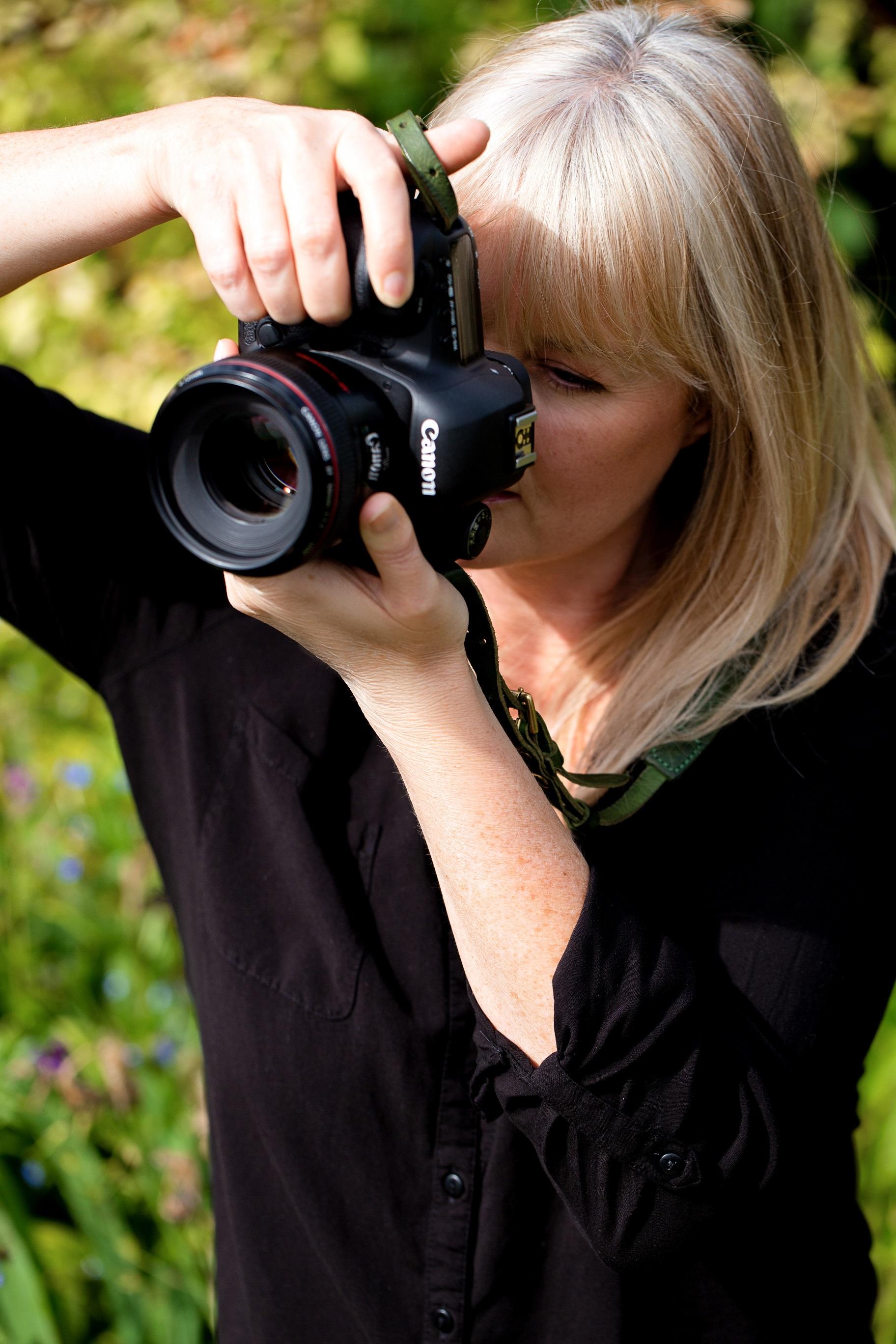 Ruthie Dean photo.jpg