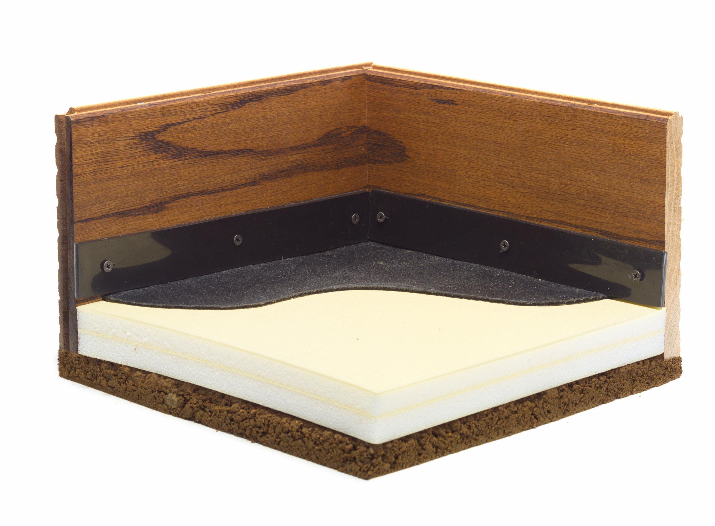 ComfortStall flooring system.jpg