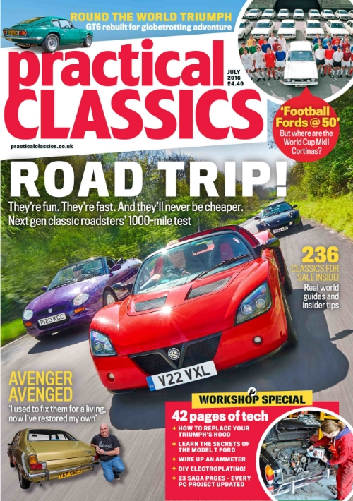 01 FRONT COVER JULY 2016.jpg