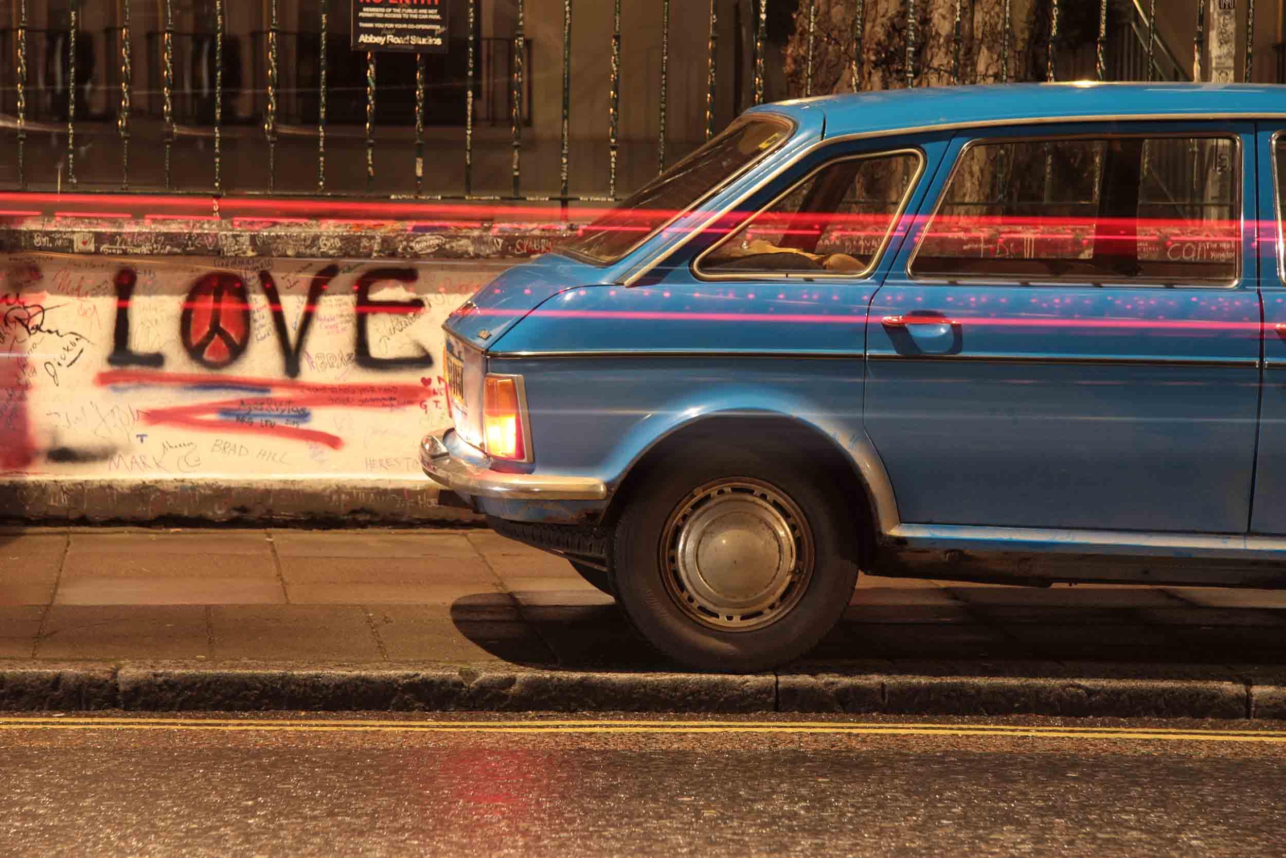 03 Abbey Road.jpg