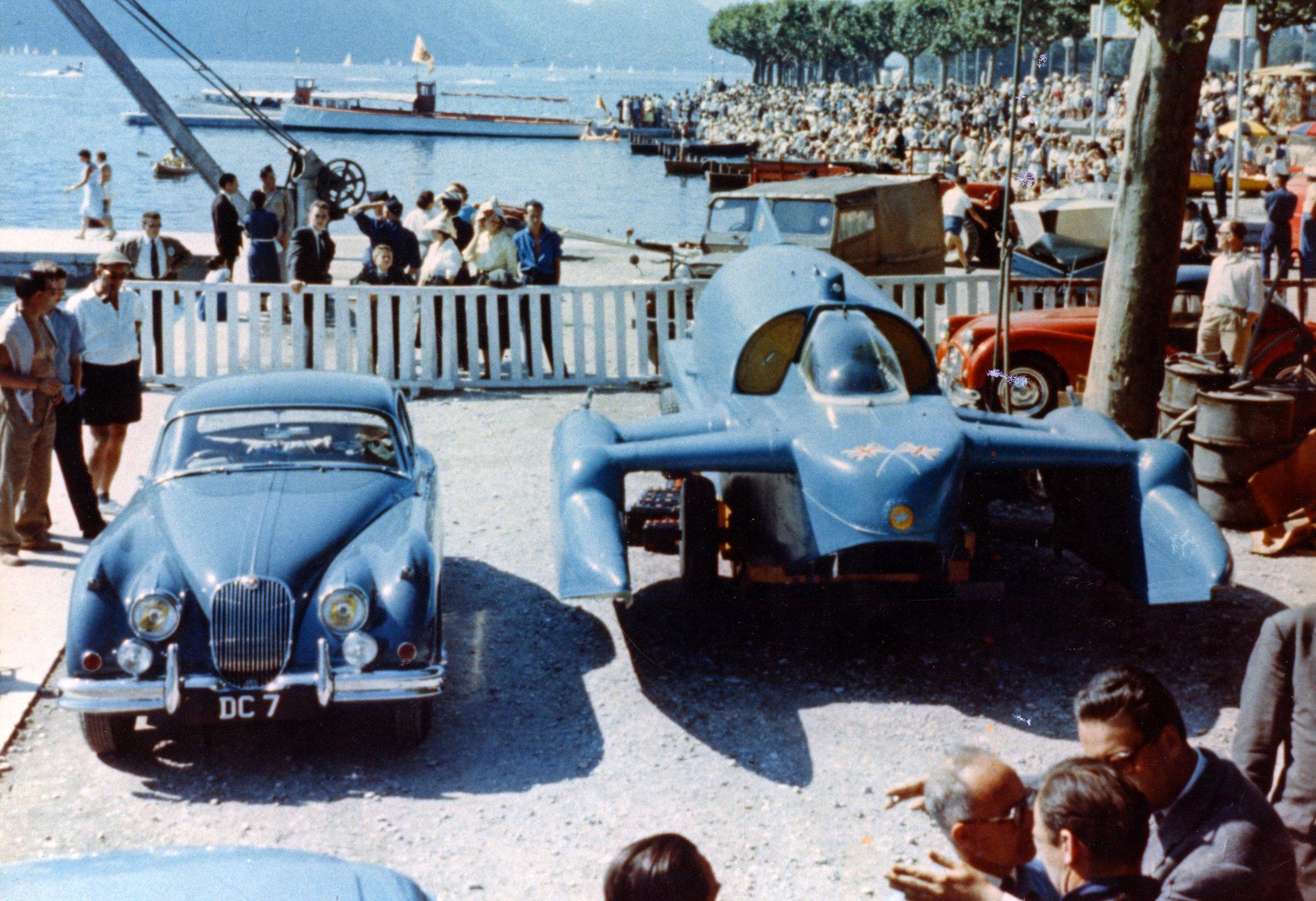 1966_Citroen_2CV_AZAM.jpg