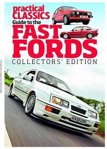 fastfordcoll_cover.jpg
