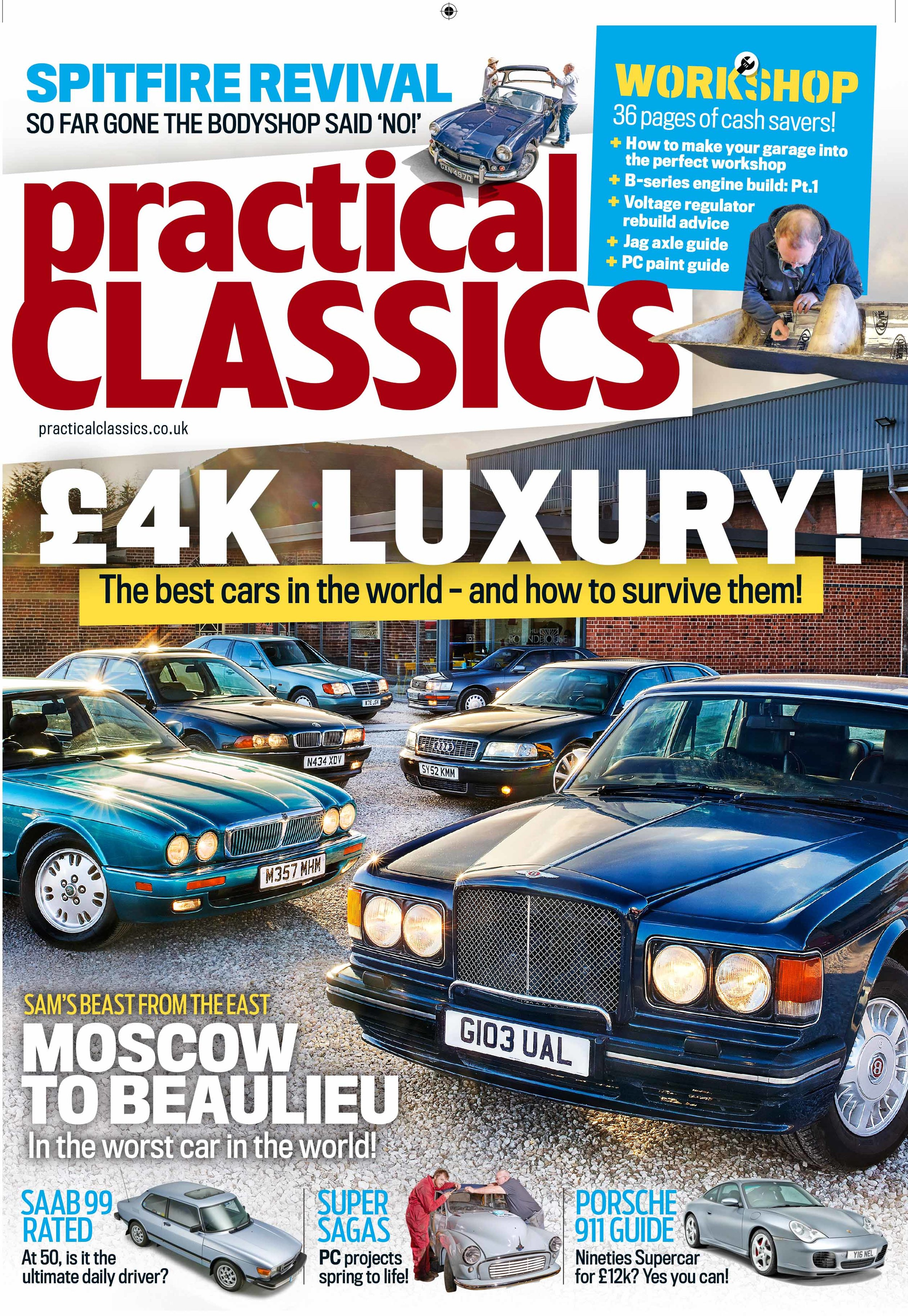 01 FRONT COVER.jpg