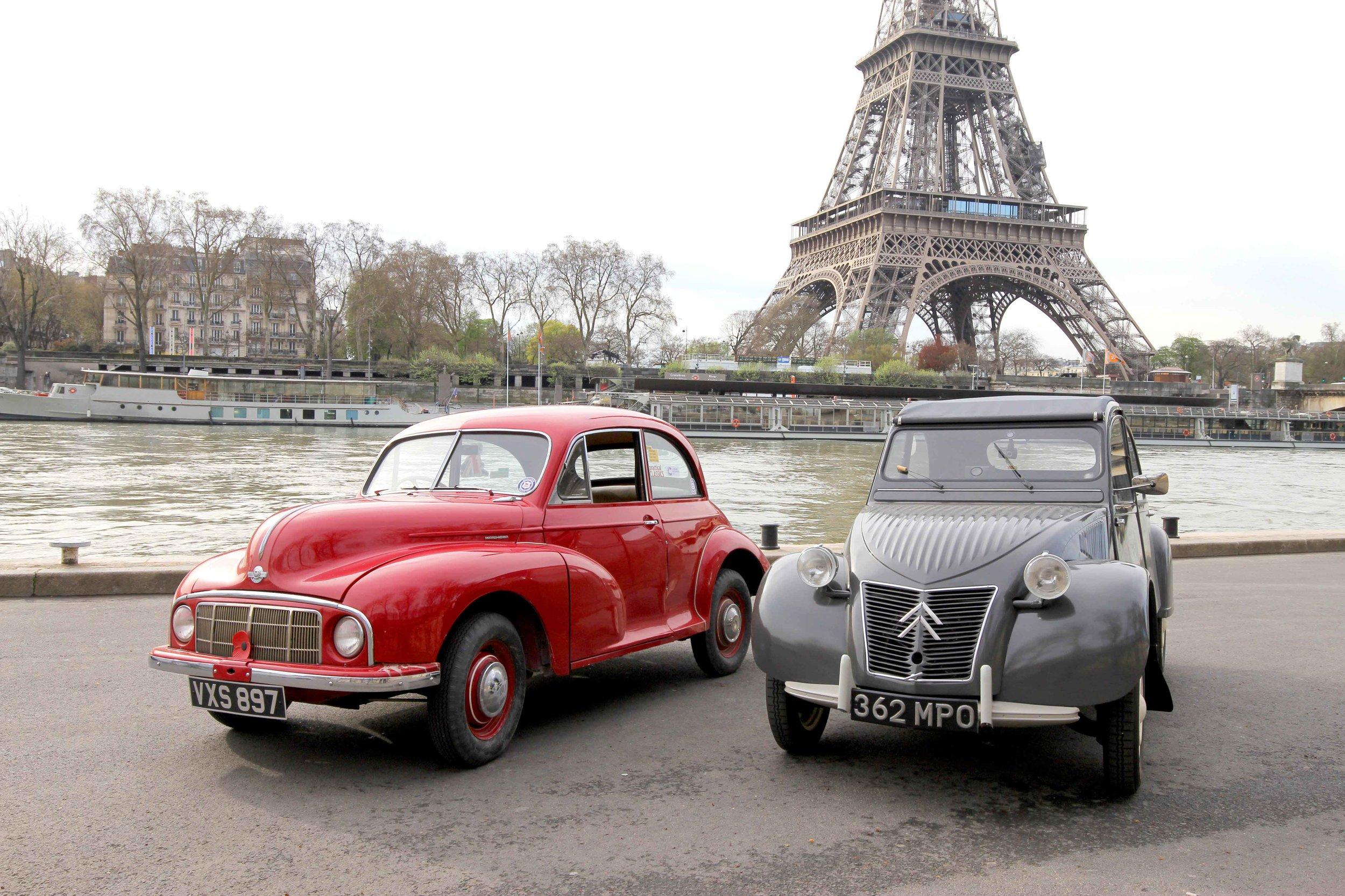 02 PARIS1.JPG