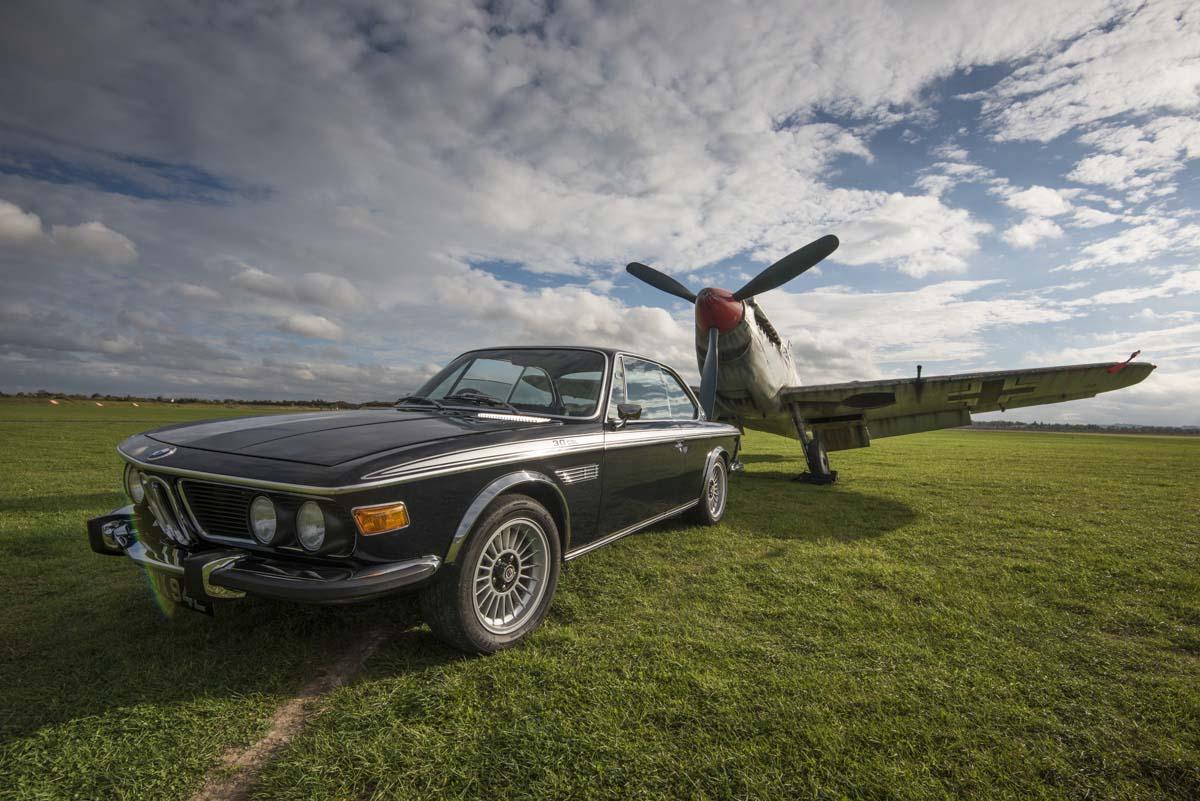 03 BMW.jpg