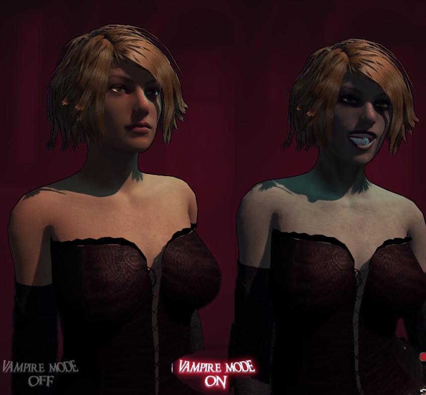 vampire char create blonde omni.jpg