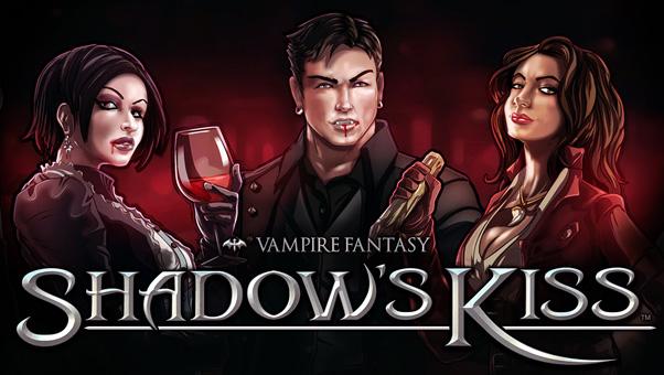 Shadow's Kiss Logo 602 x 340