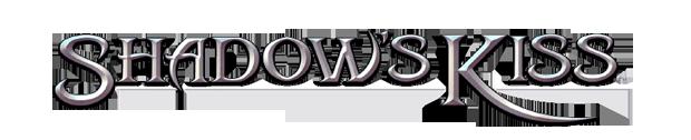 Watermark Logo 620x126