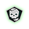 UI_HUD_Faction_RenderedStyle_Zombie_1.png
