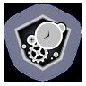 UI_HUD_Faction_RenderedStyle_TimeEngineers.png