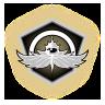 UI_HUD_Faction_RenderedStyle_Messengers.png