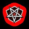 UI_HUD_Faction_RenderedStyle_Cultist_1.png
