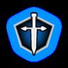 UI_HUD_Faction_RenderedStyle_Hunter_1.png