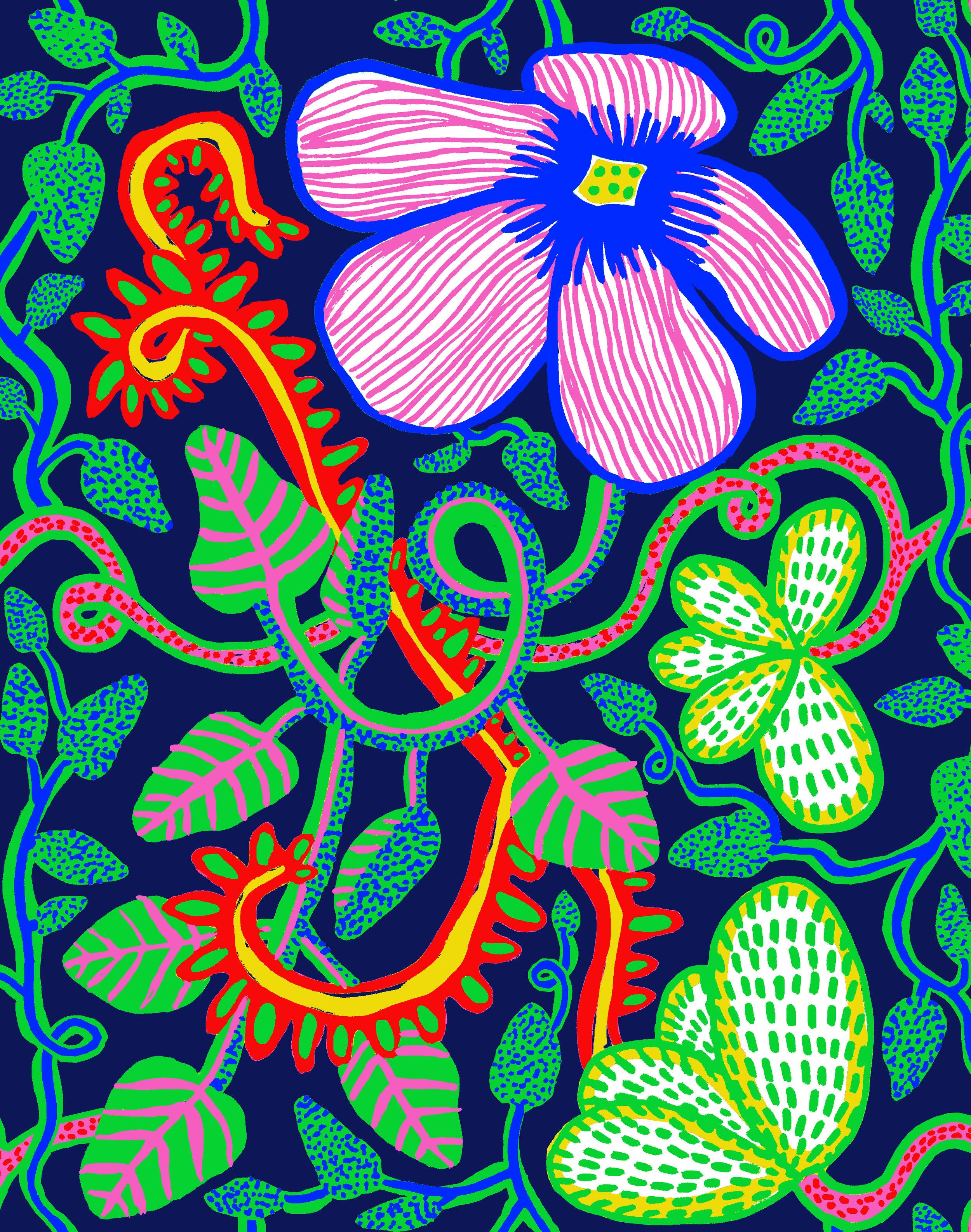 Imaginaryflowers_Matilda_Palmu.jpg