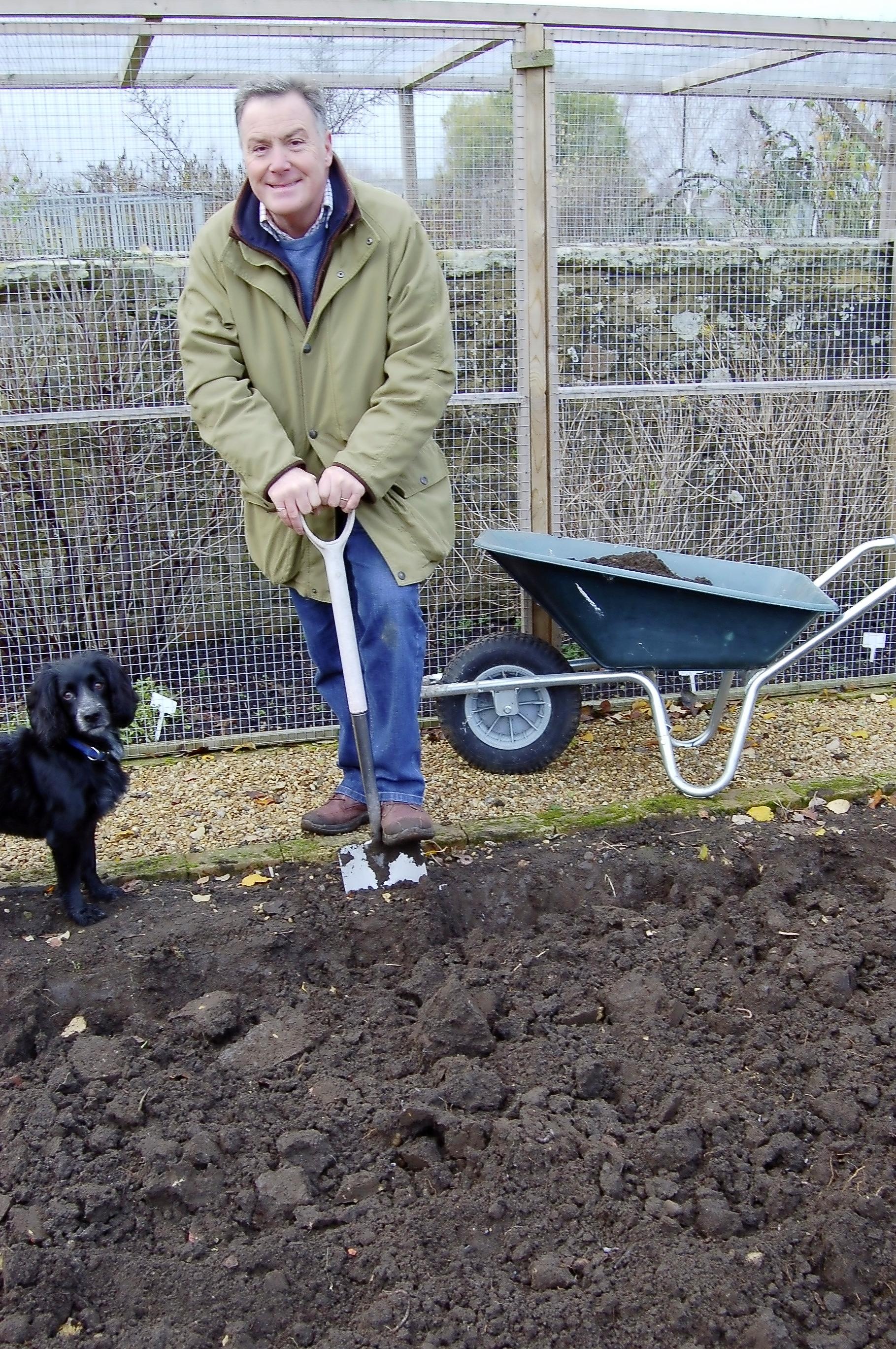 Winter digging - main pic.jpg