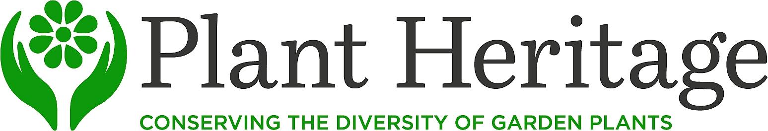 Plant Heritage Logo C with strap (CMYK).jpg