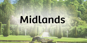 midlands.png