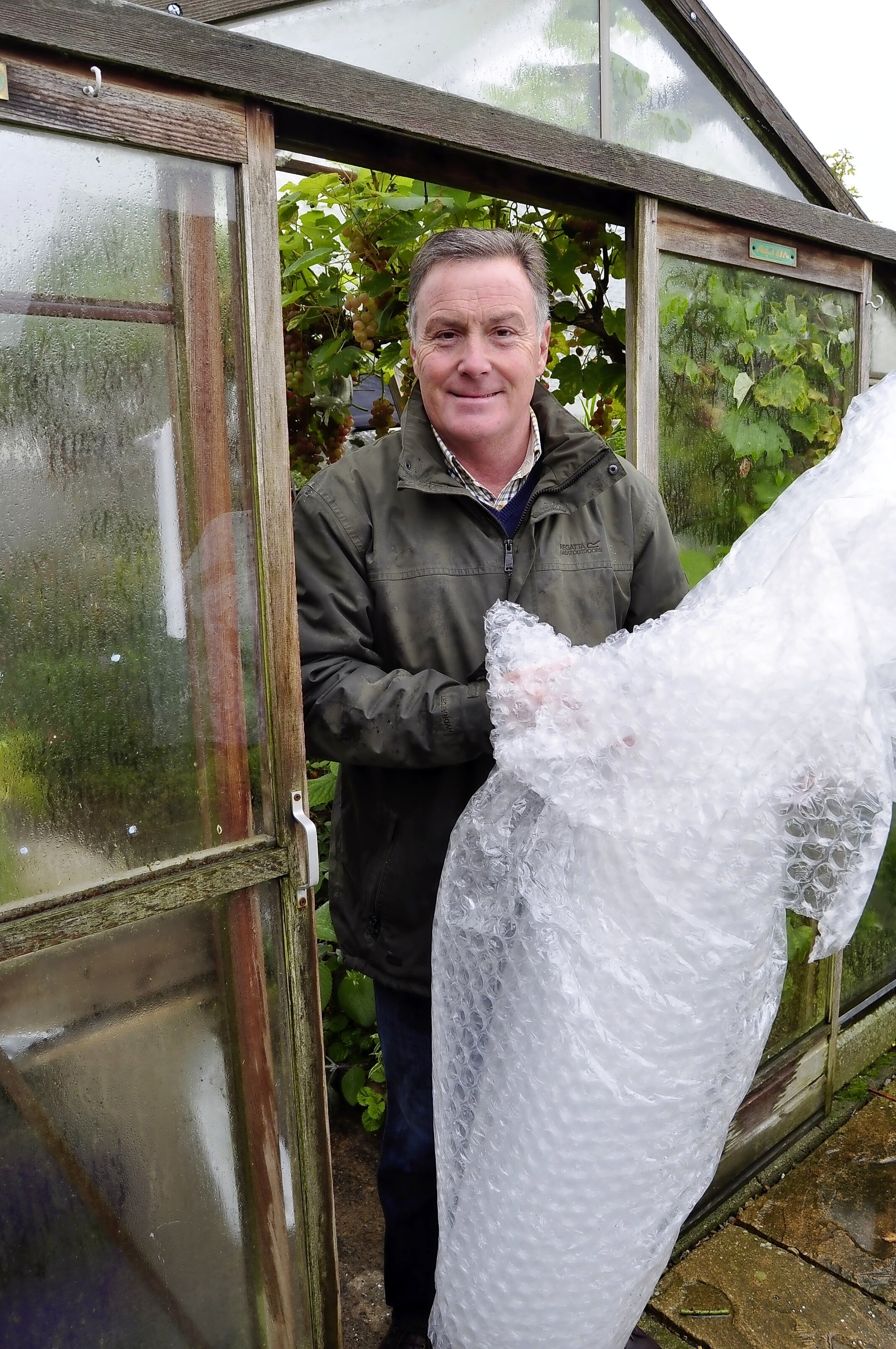 Get greenhouse ready for winter - main pic.jpg