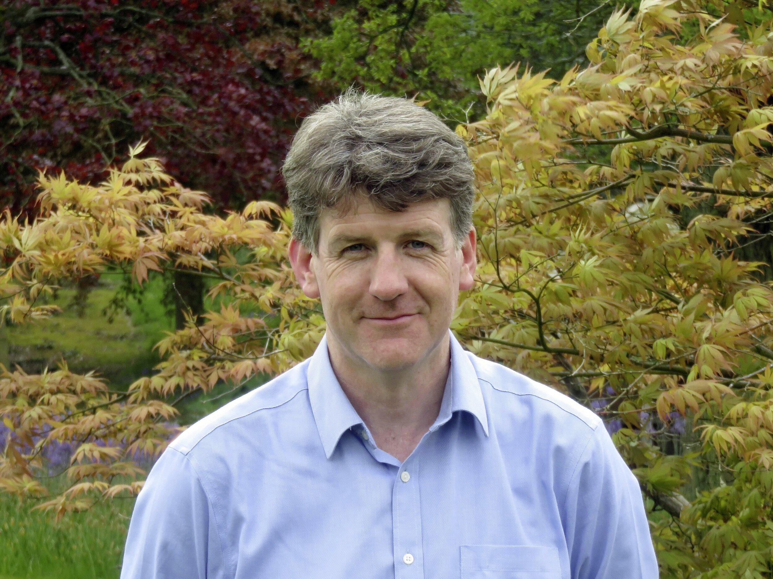 Paul Cook Harlow Carr.jpg