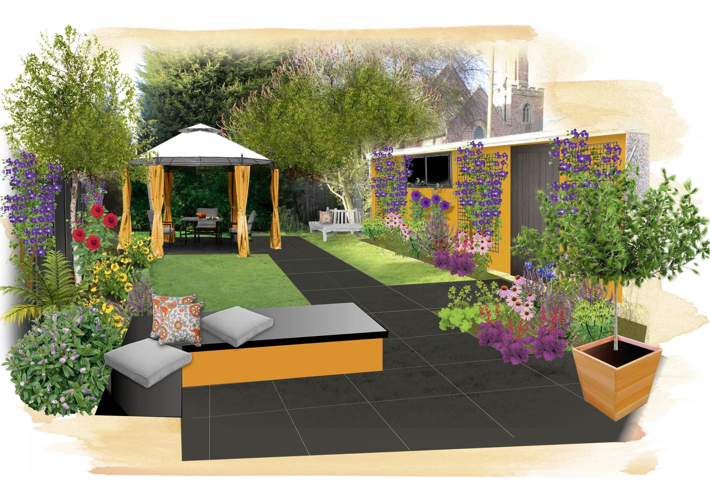Colourful garden5.jpg