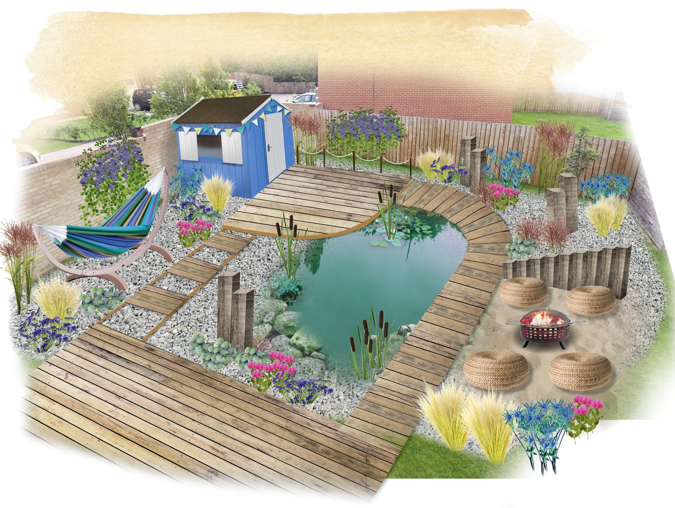 Seaside garden2.jpg