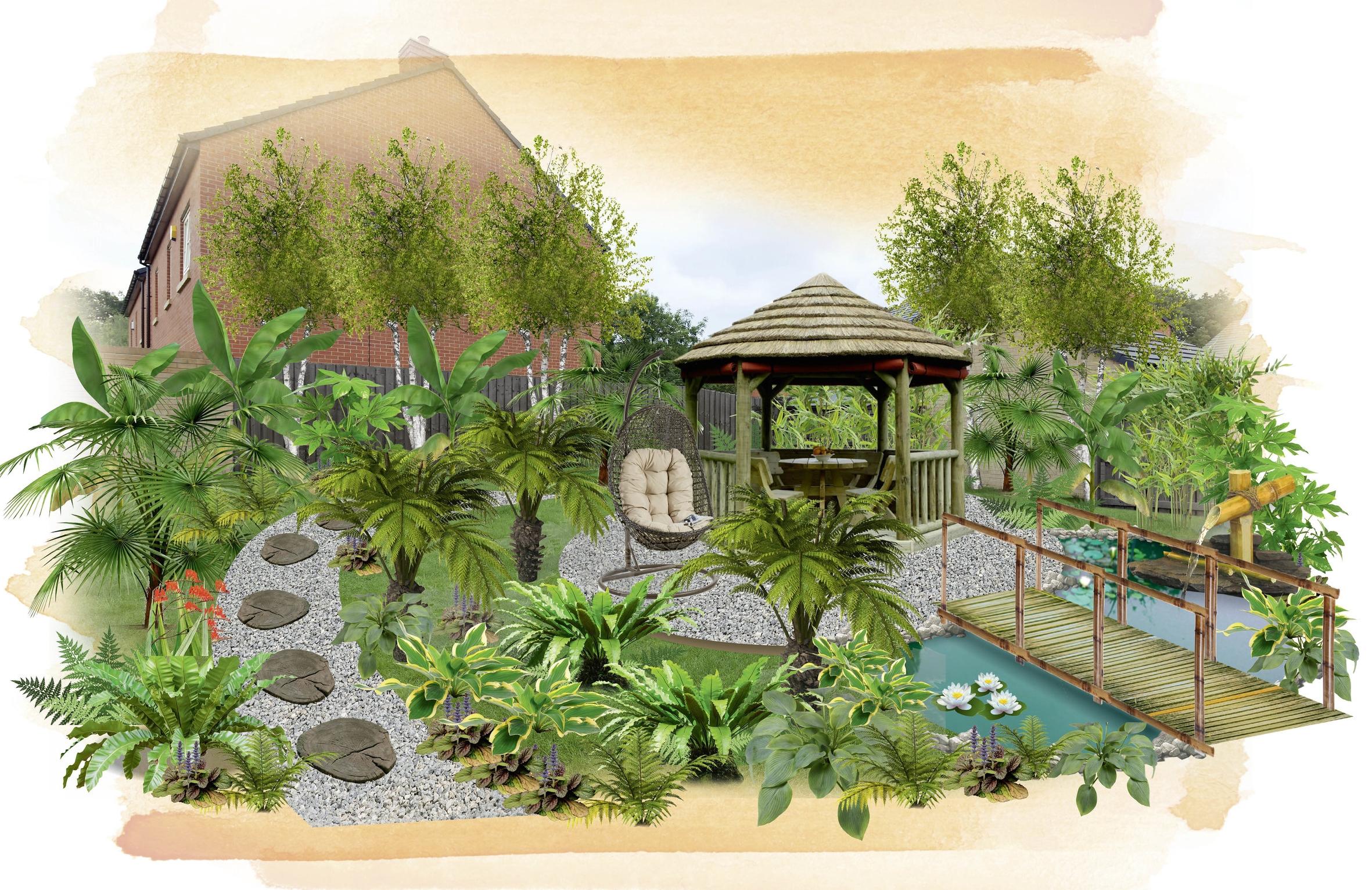 Jungle hut garden2.jpg