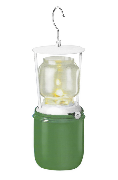 Warm Lite 3 day hanging paraffin greenhouse heater £11.99 Primrose 0118 903 5210; www.primrose.co.uk