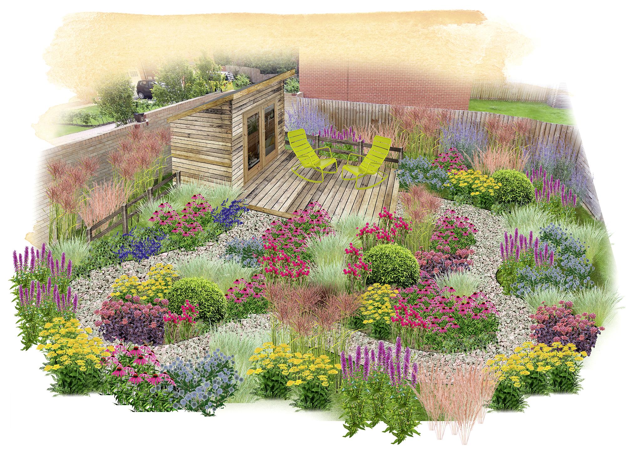 Prairie garden4.jpg