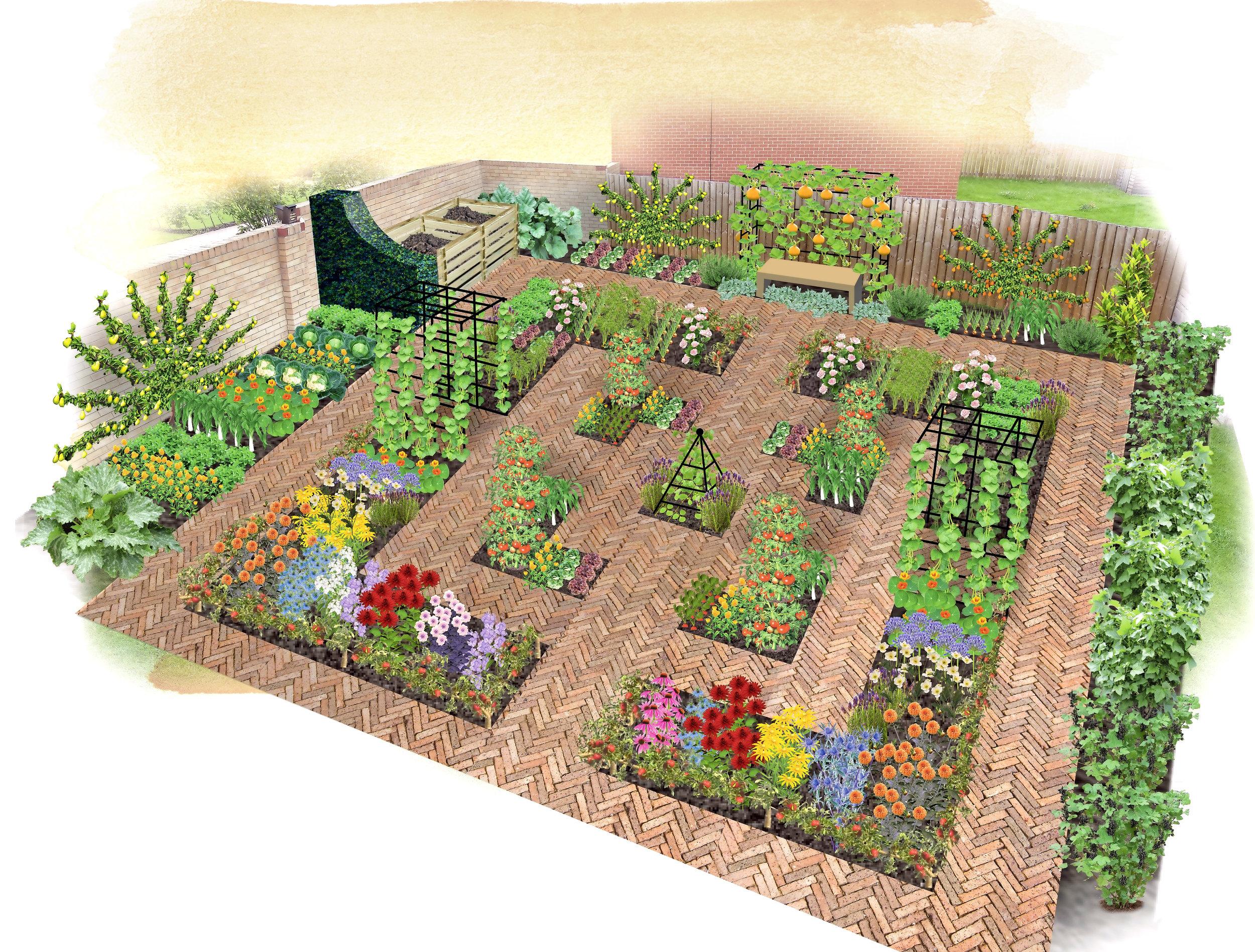 Potager garden.jpg