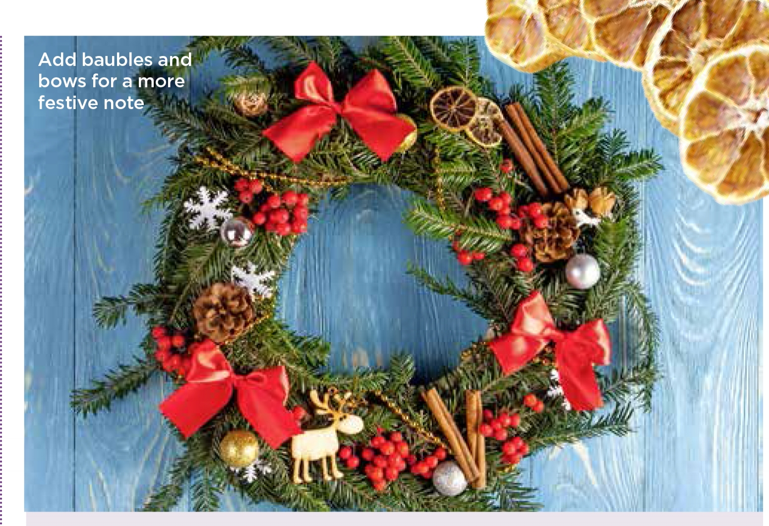 Make a wreath.jpg