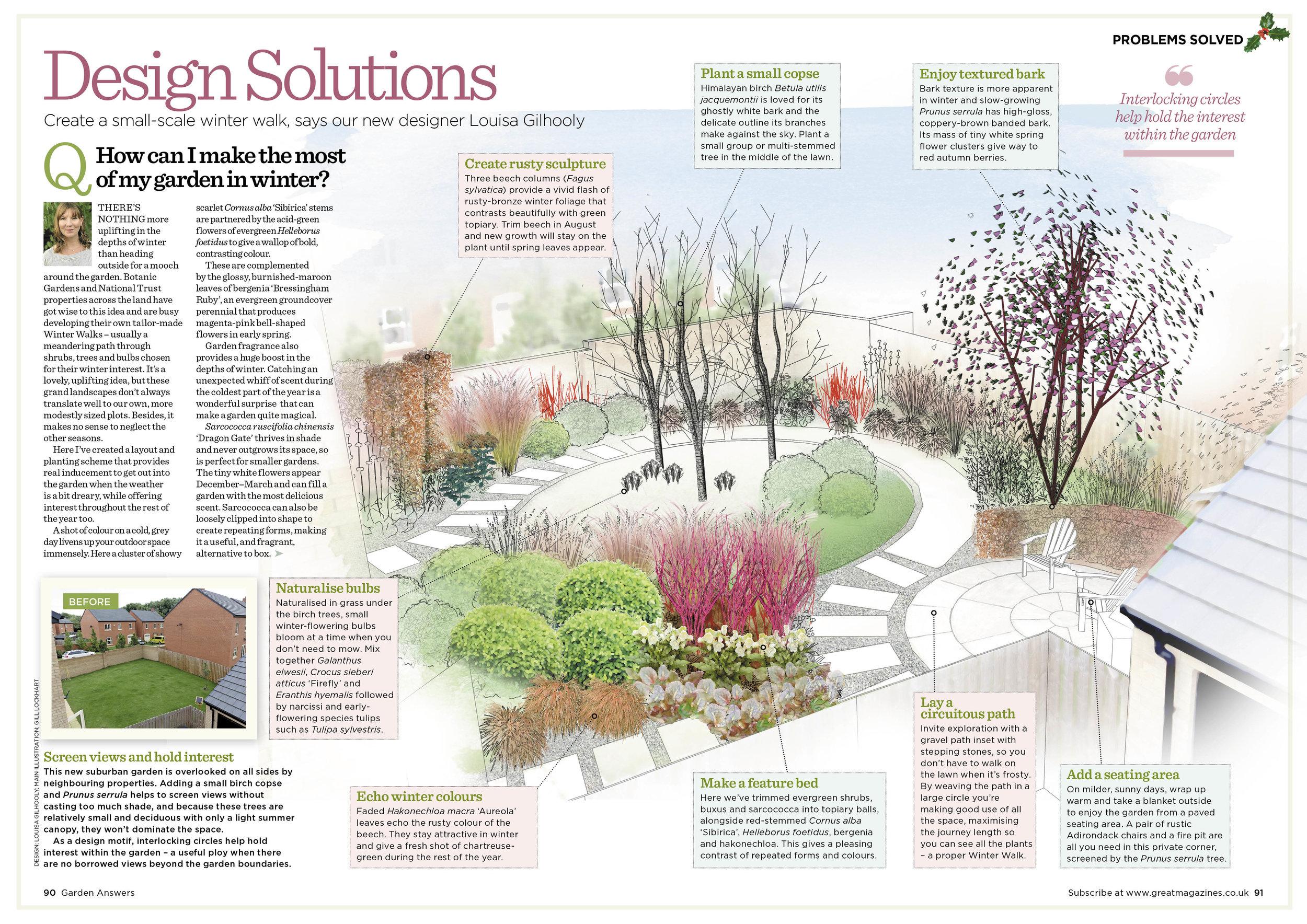 Design Solutions DEC.jpg
