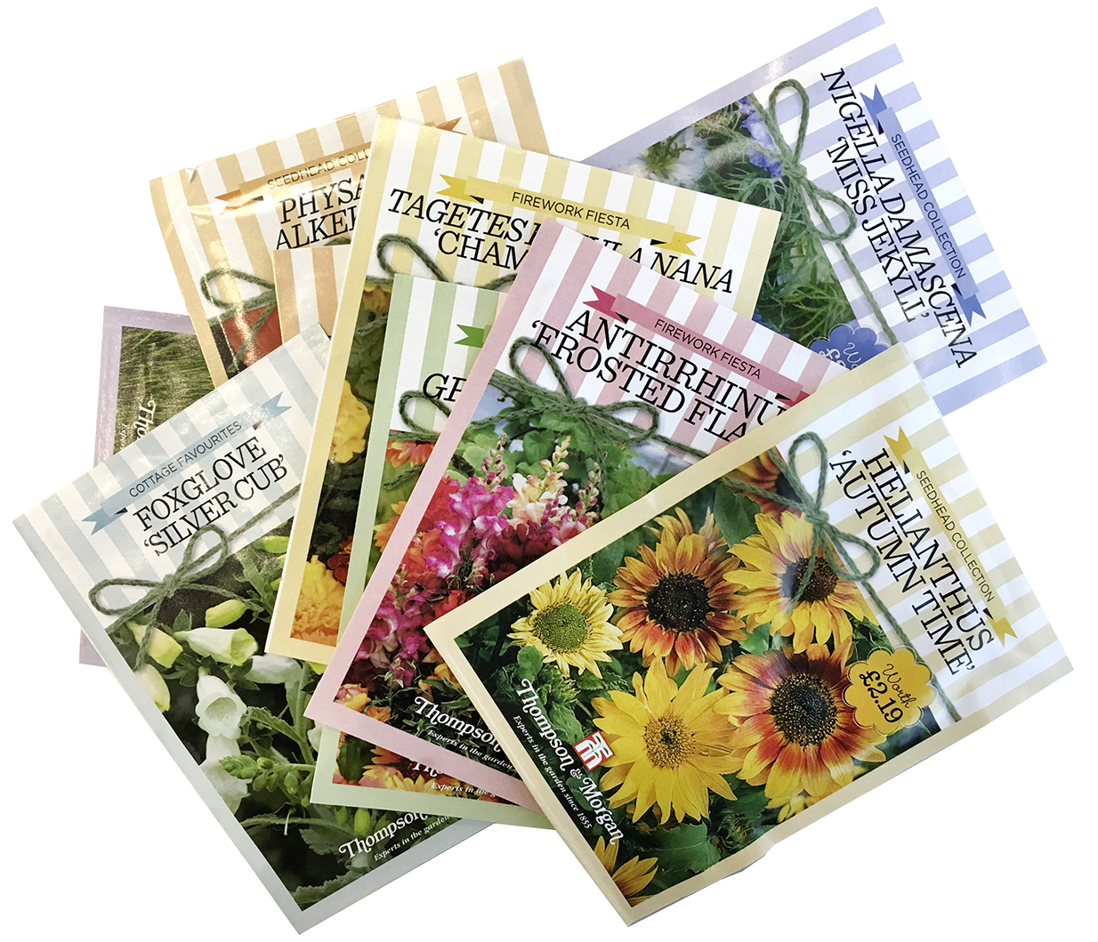 Packs of Seeds.jpg