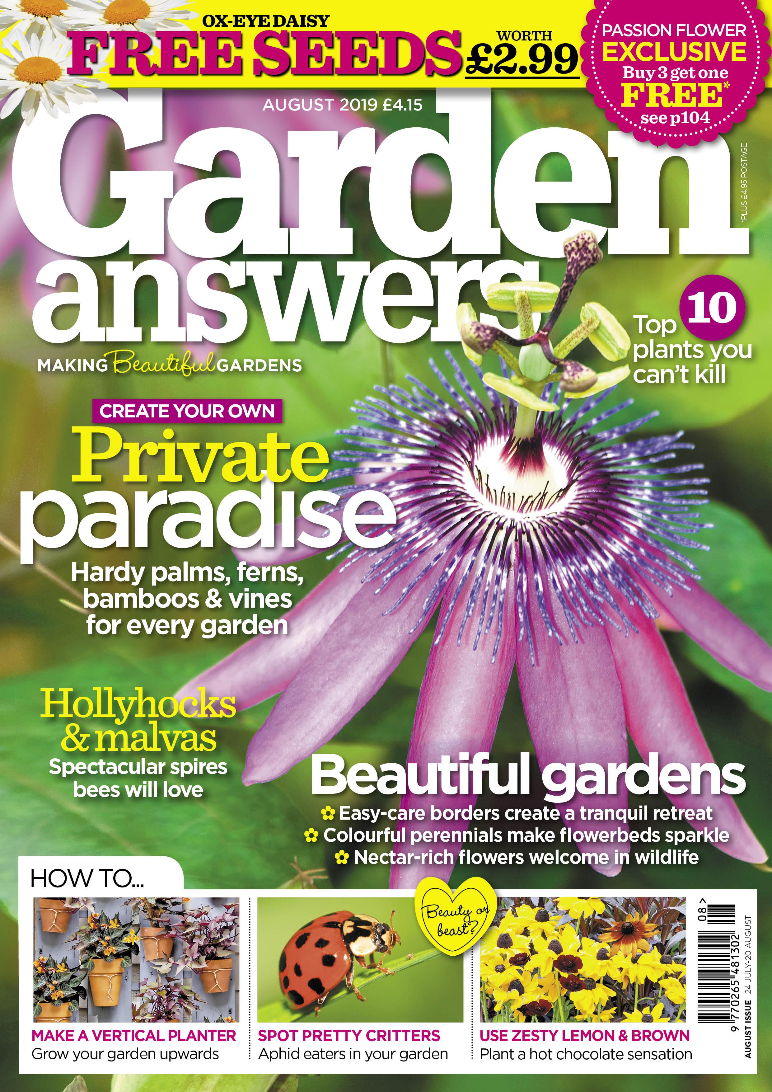 GA August cover.jpg