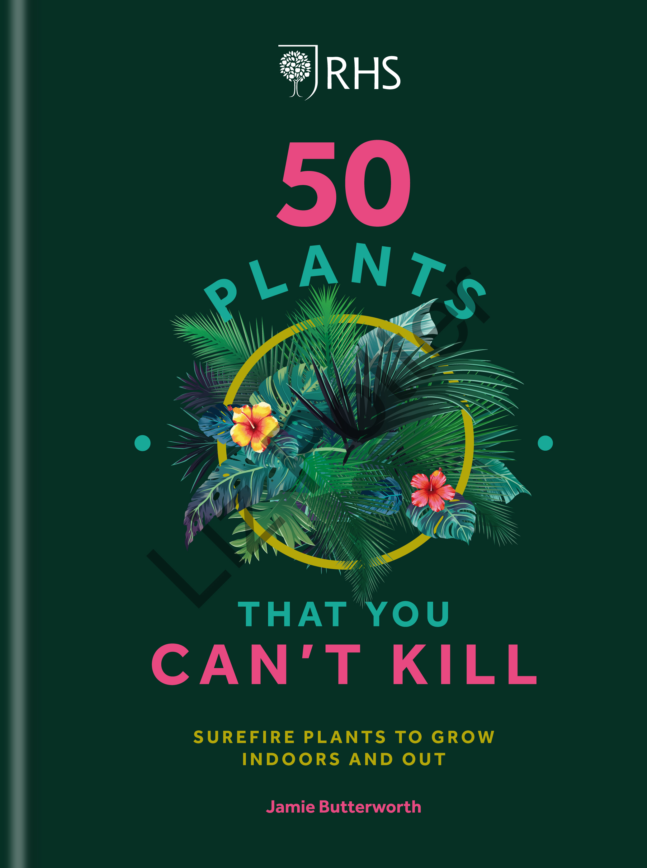 RHS-50 Plant That You Can't Kill cover.jpg