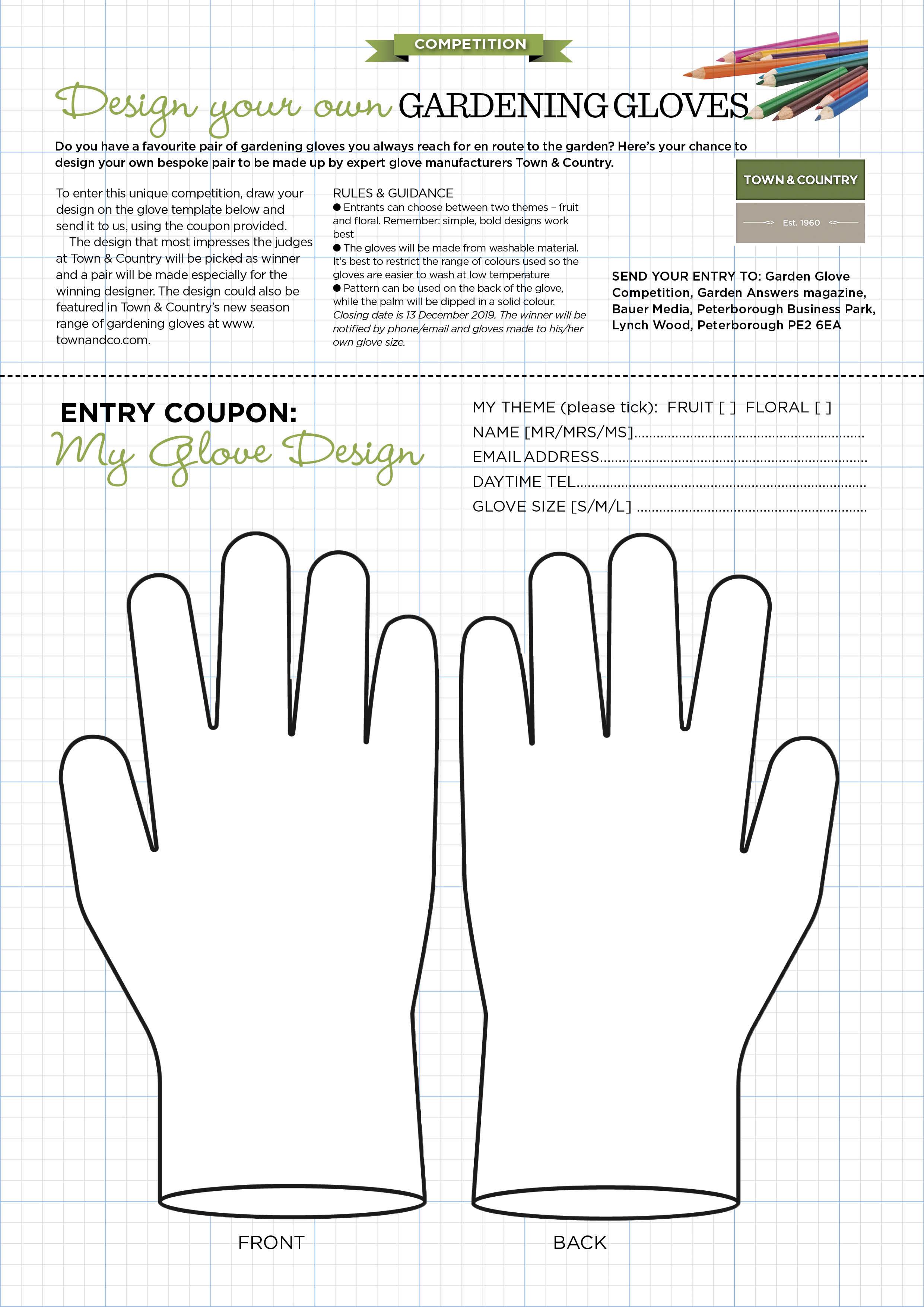 Design your own gardening gloves.jpg