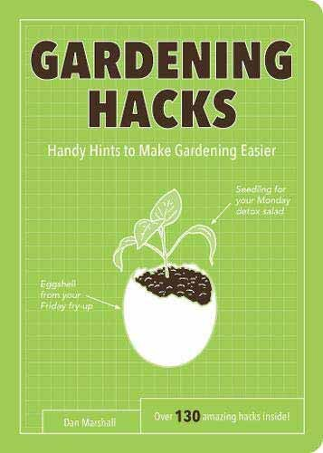 gardening_hacks.jpg