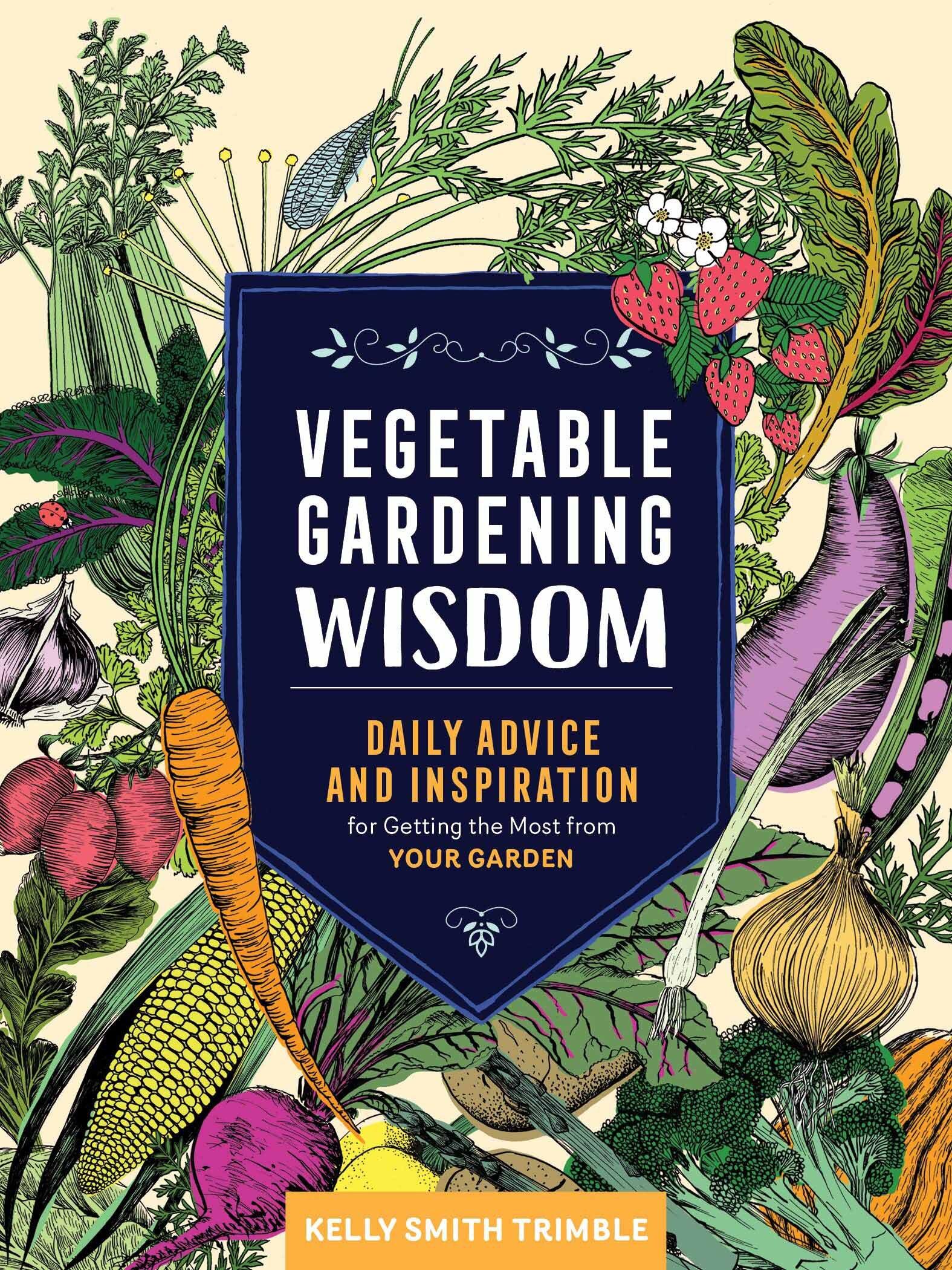 vegetable_gardening_wisdom.jpg