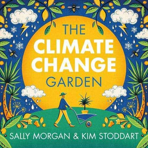 climate_change_garden.jpg