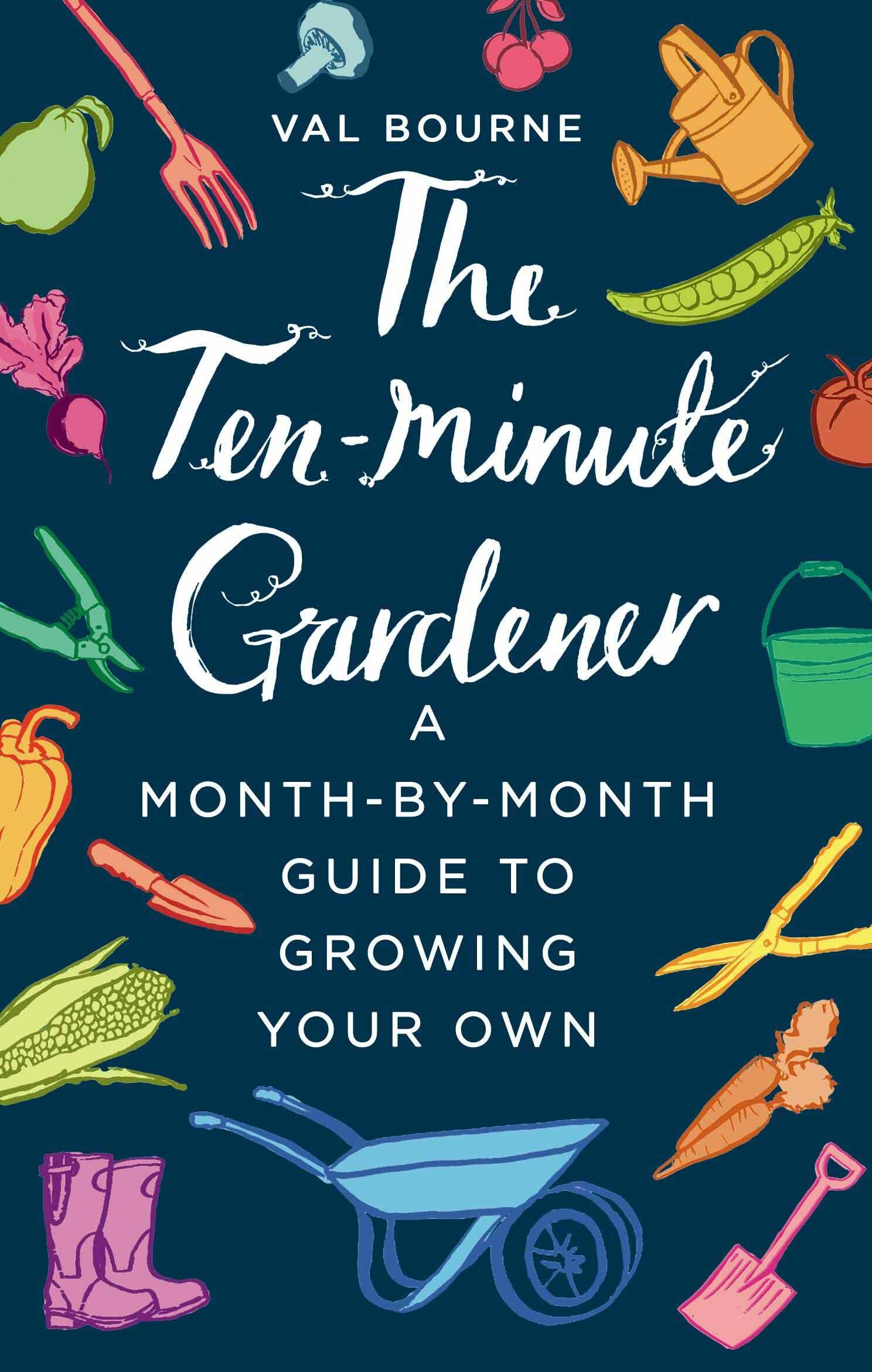 10_minute_gardener.jpg