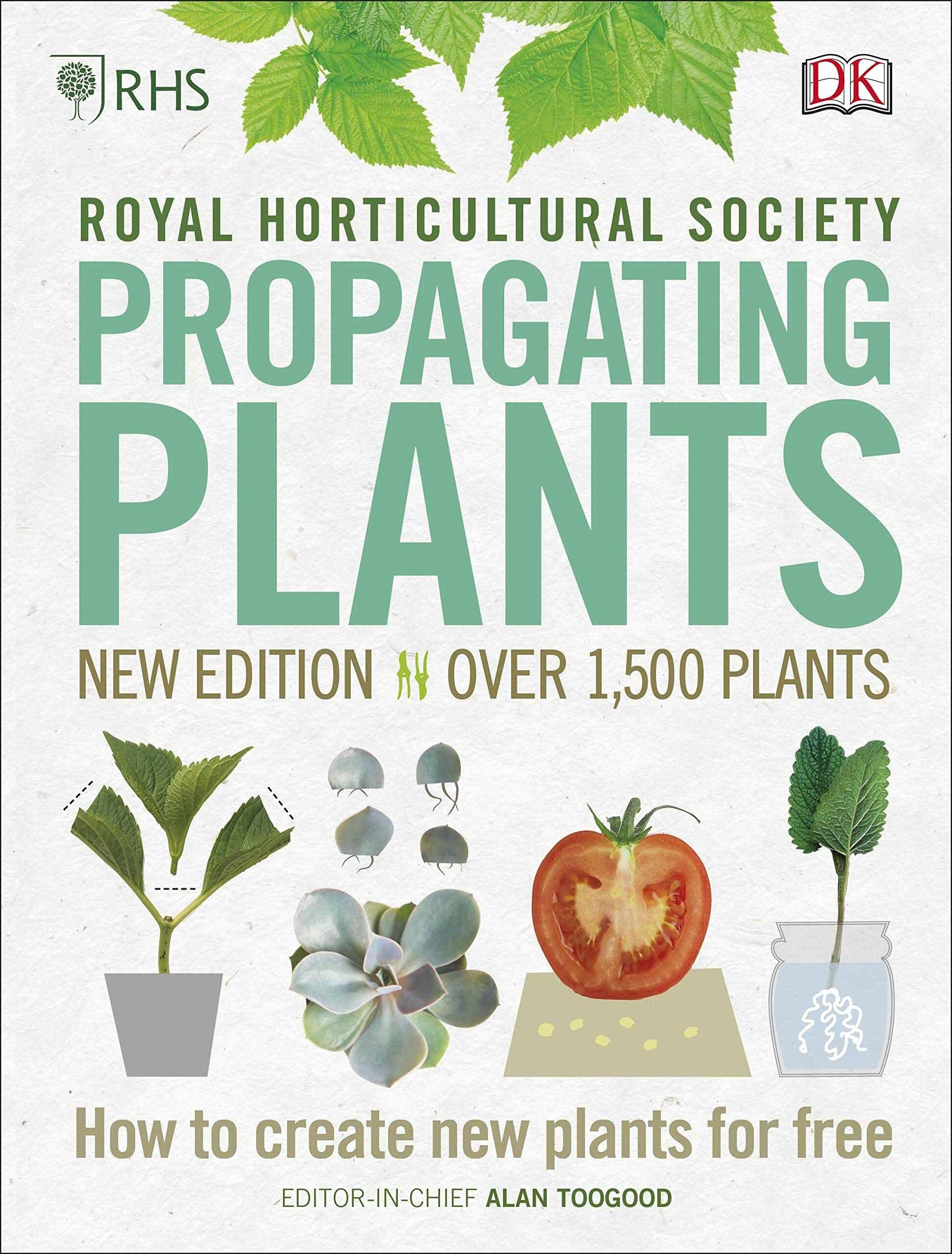 rhs_propagating_plants.jpg