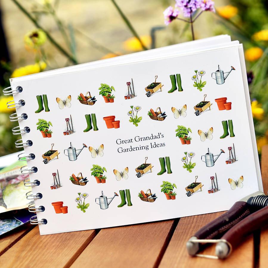 personalised_gardening_journal.jpg