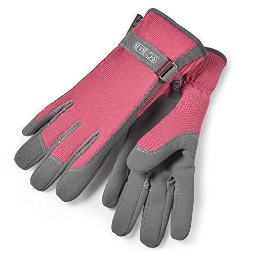 sophie_conran_gloves.jpg